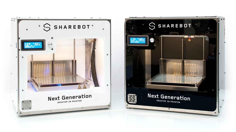 sharebot-012